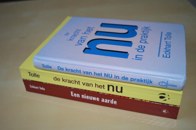 numomentboeken2