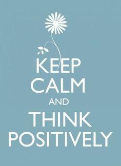 positief denken 3